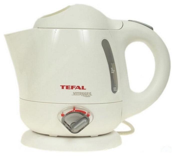 Чайник электрический 1 л 6